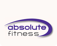 Absolute Fitness: Home Link